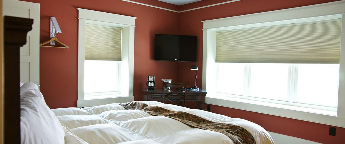 OD-Hotel-Room