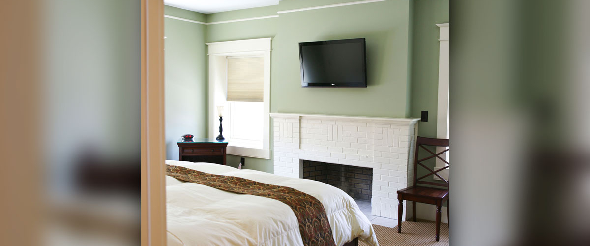 OD-Hotel-Room-2