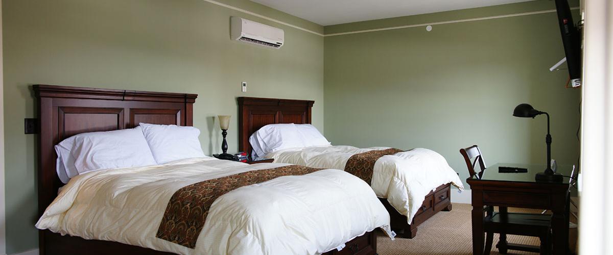 OD-Hotel-Room-3
