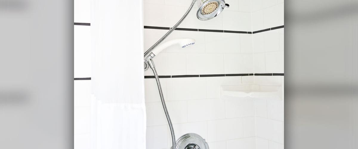 OD-Hotel-Shower